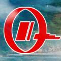 智遊樂山ap官方版 v1.0