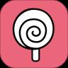 新沂短��l�t包版app官方下�d v2.0.10