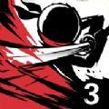 忍者必须死3最新1.0.25版本 v1.0.100