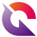 光源�gyl官方app下�d v2.0.10