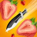水果消消乐2020领红包游戏免费版下载 v1.0