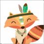 动物之森新地平线动物森友官方最新版下载 v1.1.0