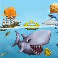 海阔世界游戏安卓最新版 v2.0.1