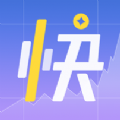 快淘金app官方下�d v1.1.0