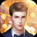 总裁商战帝国游戏安卓最新版 v1.0