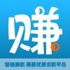 聚赚兼职官方app下载 v1.0