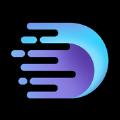 AE浏览器app官方下载 v1.0