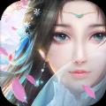 诸天神域手游官方测试版 v1.0