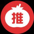 番茄推官方�件app v1.0