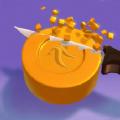 全民切肥皂游戏安卓最新版 v2.4