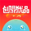 创鼎优品app官方版下载 v1.0.1