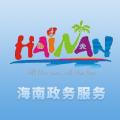 椰省事app平台官方下载 1.0.0