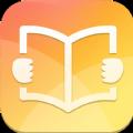 千色文学app免费版软件下载 v1.2.1