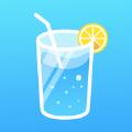 喝水规划app软件下载 v1.0