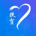 零点派答官网软件app v1.0