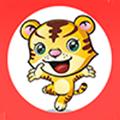 虎音小视频苹果版app免费安装 v1.0.5