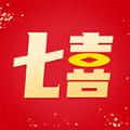 大七喜转发app软件下载 v1.6.1