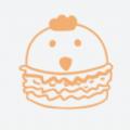 淘气汉堡君app苹果版免费下载 v1.1