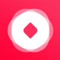 链信省钱ios苹果版地址分享 v1.0