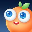 橙试客平台app安卓版 v1.0