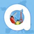 爱亲欧洲优选app官网版下载 v1.0