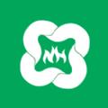 佛山南海通战役版app官方下载 v1.2.2