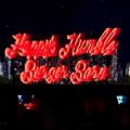 happy humble burger barn游戏中文手机版 v1.0