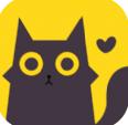 夜猫乐园兼职平台app安卓版下载 v2.9
