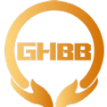 ghbb环保天下区块链平台app下载 v1.0.0