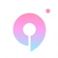 一甜面聊交友app官方版下载 v1.0
