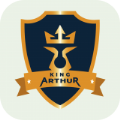 King Arthur app官方版下载 v1.0.2