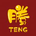 腾云赚app官方下载 v1.0.1