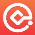 乐易赚app官方下载安装 v1.0