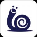 聚萃旅行app軟件下載 v1.04
