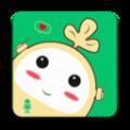 树苗语音app安卓版下载 v1.0.1