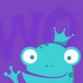 蛙哦交友app官方下载 v0.0.30