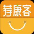 荐康客新电商平台app官方下载 v1.0.5