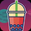 奶茶大师游戏领红包赚钱版 v1.0