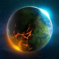 太空殖民地5.5无限GP内购破解版 v5.5