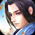 九州灭仙录游戏官方正式版 v1.0