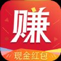 婴柏阅读红包版app下载安装 v1.0