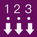Sorting Rows app软件下载 v1.0