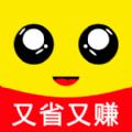 爱芭咪app官方版下载 v1.0