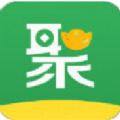 聚财小说领红包官方app下载 v2.9