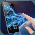 抖音小心觸電小程序遊戲安卓官方版 v1.0