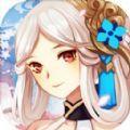 勇士斗恶龙传手游官网测试版 v1.0