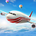 城市飞机驾驶模拟器游戏安卓版下载 v1.3
