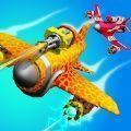 Hero Wings游戏中文安卓版 v1