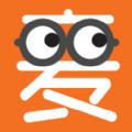 小麦读书app最新手机版下载 v1.0