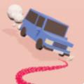 画线行驶游戏最新安卓版 v0.18